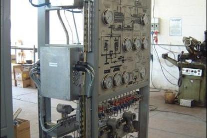 Quadri Gas (1)