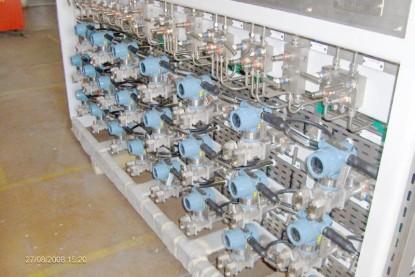 Quadri Gas (4)